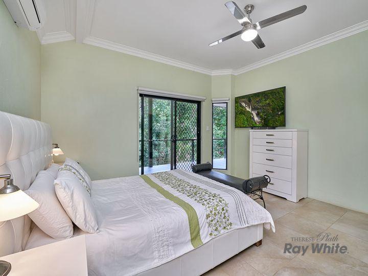 Gordonvale, QLD