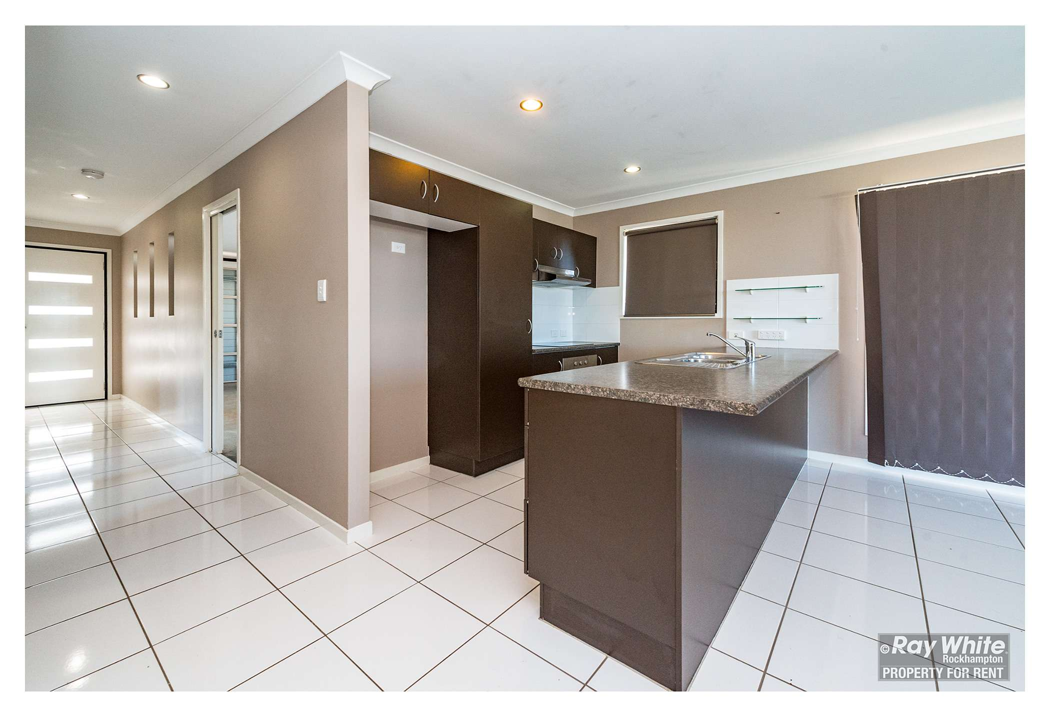 14 Angela Court, Gracemere, QLD 4702