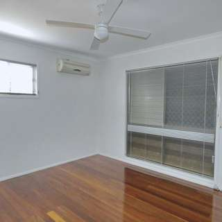 Thumbnail of 7 Bellatrix Drive, Kingston, QLD 4114