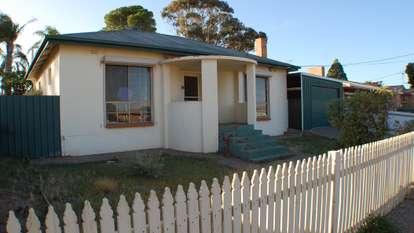 32 Douglas Street, Port Augusta