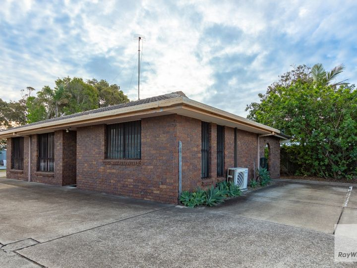 68 Nicklin Way, Parrearra, QLD