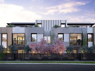 Townhouse in Mordialloc - Mordialloc