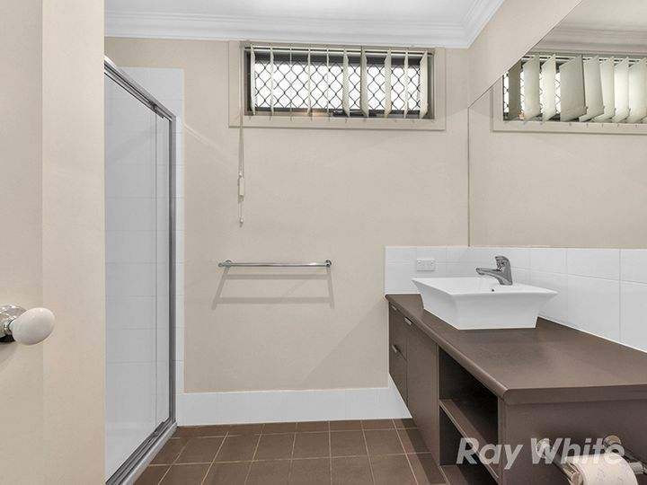 7/58 Kates Street, Morningside, QLD