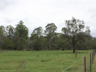 Prime Macleay River Frontage - Comara