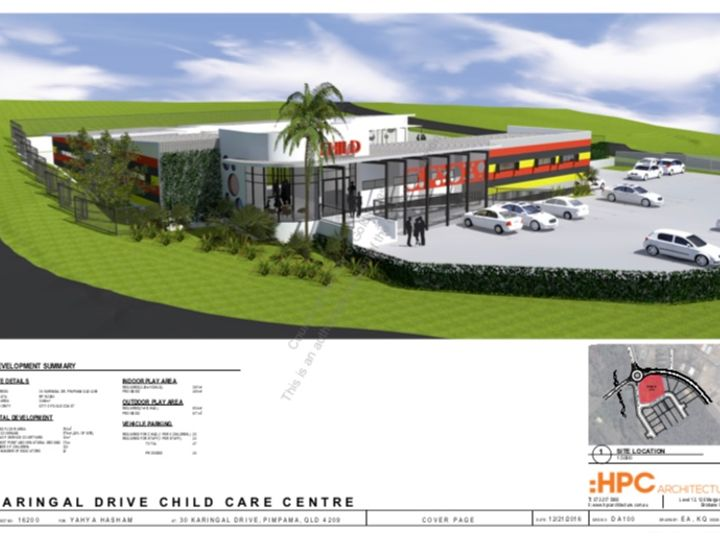 30 Karingal Drive, Pimpama, QLD