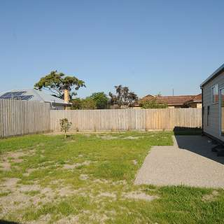 Thumbnail of 5 Monaco Avenue, Bonbeach, VIC 3196