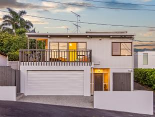 Entry Level In Desirable Location - Kohimarama