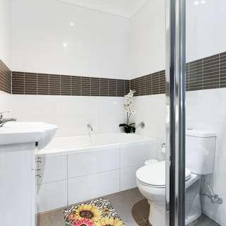 Thumbnail of 5/1-5 Buckeridge Place, Kellyville, NSW 2155