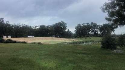 105 Ridge View Avenue, Boyup Brook