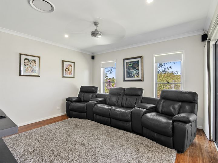 7 Armour Close, North Lakes, QLD
