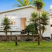 6B Taylor Road, Papamoa, Tauranga City 3187