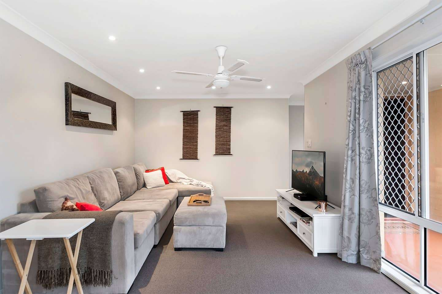 30 Coronet Crescent, Burleigh Waters, QLD 4220