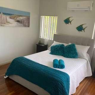 Thumbnail of 55 King Street, Urangan, QLD 4655