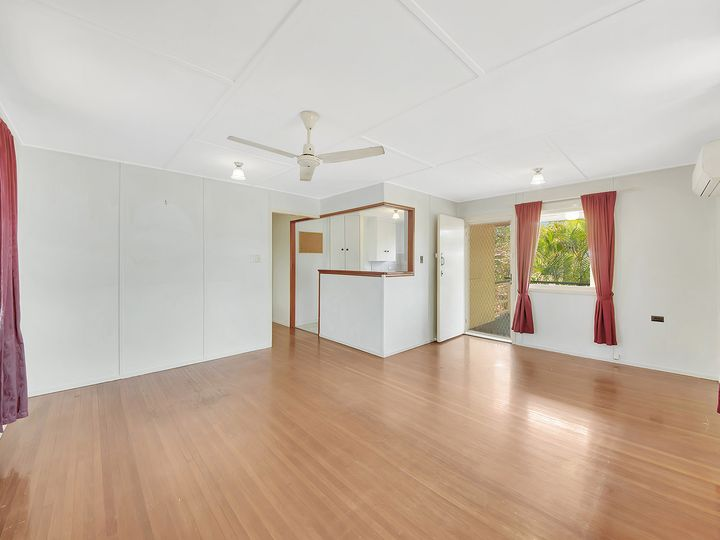 118 O'Connell Street, Barney Point, QLD