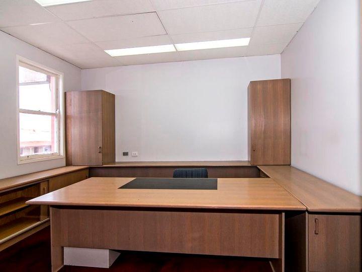 189-193 Margaret Street - Suite 13, Toowoomba City, QLD