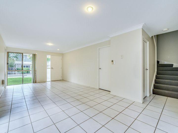42/36 Rushton Street, Runcorn, QLD