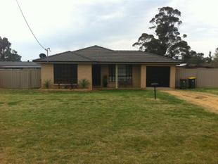 PRICE REDUCTION!! - Canowindra