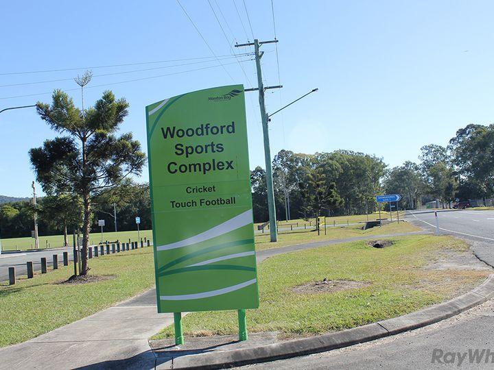 37 Archer Street, Woodford, QLD