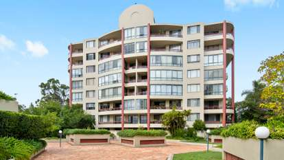 90/1-15 Fontenoy Road, Macquarie Park