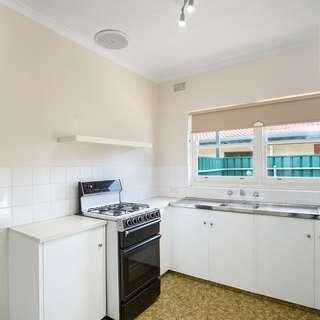 Thumbnail of 6/27 Austral Terrace, Morphettville, SA 5043