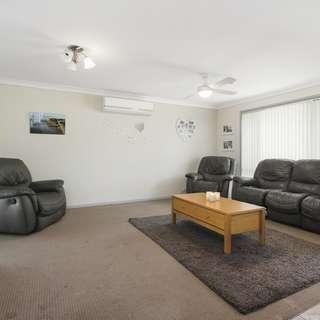 Thumbnail of 11 Turner Close, Bligh Park, NSW 2756