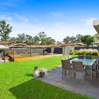 Thumbnail of 11 McPhee Place, Bligh Park, NSW 2756