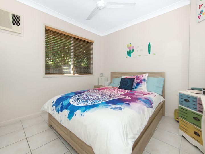 23 Marchwood Avenue, Kirwan, QLD