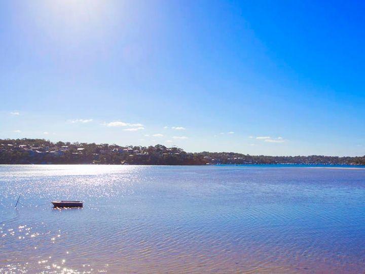4/50 Pacific Crescent, Maianbar, NSW