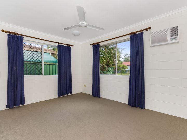 16 Lara Street, Cranbrook, QLD