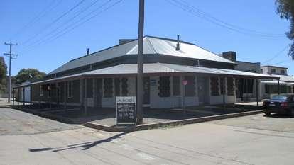 212 Hebbard Street, Broken Hill