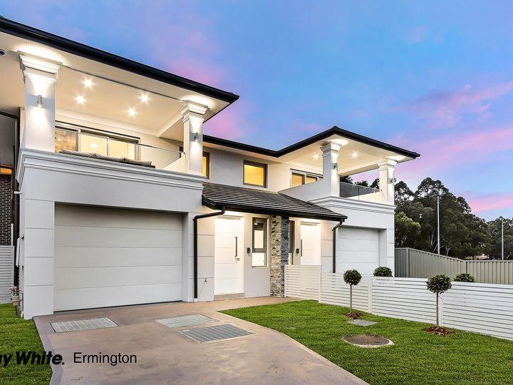 83 Fallon Street, Rydalmere, NSW