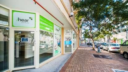 Shop 48/108 Boyce Road, Maroubra