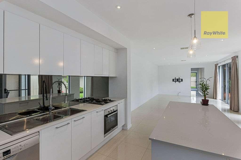 14 Dudley Avenue, North Plympton, SA 5037