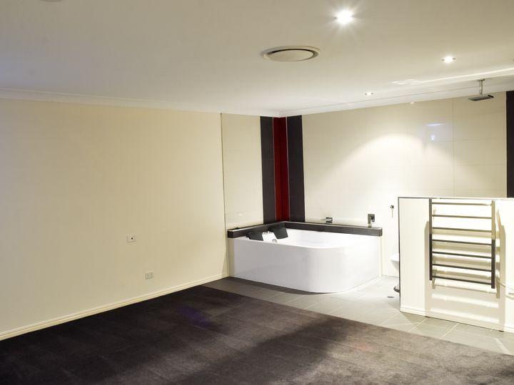 2/36 Enterprise Avenue, Tweed Heads South, NSW