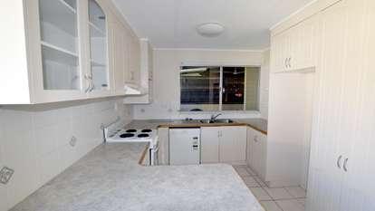 2 Brolga Avenue, New Auckland