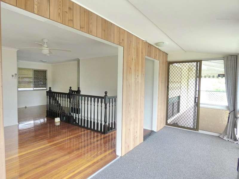 7 Bellatrix Drive, Kingston, QLD 4114
