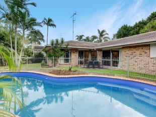 Great First Home or Investment Opportunity - Noosa Heads