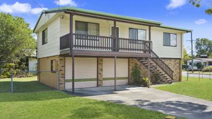 46 Smiths Road, Caboolture