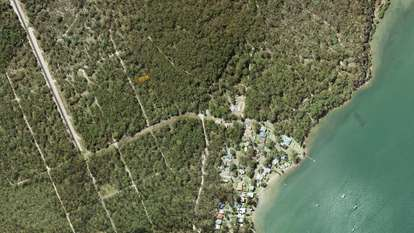 Lot 2507 Dungog Avenue, North Arm Cove