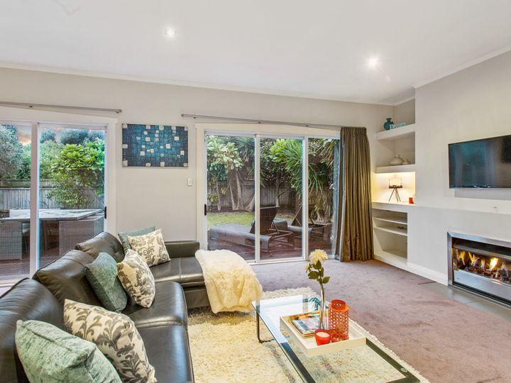 18 Gavin Street, Ellerslie, Auckland City