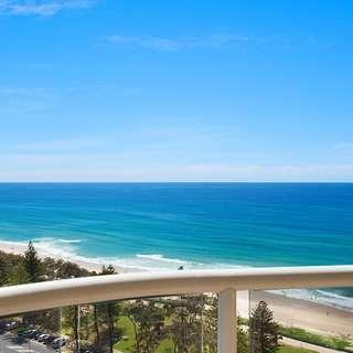 Thumbnail of 141/59 'Xanadu North' Pacific Street, Main Beach, QLD 4217