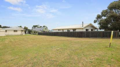 171 Back Beach Road, Smiths Beach
