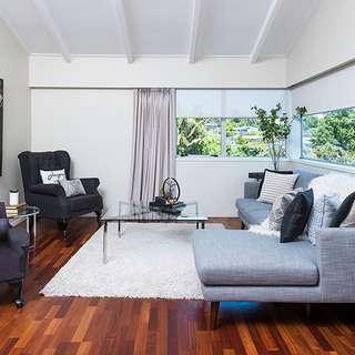Thumbnail of 9 Liston Crescent, Cockle Bay, Manukau City 2014