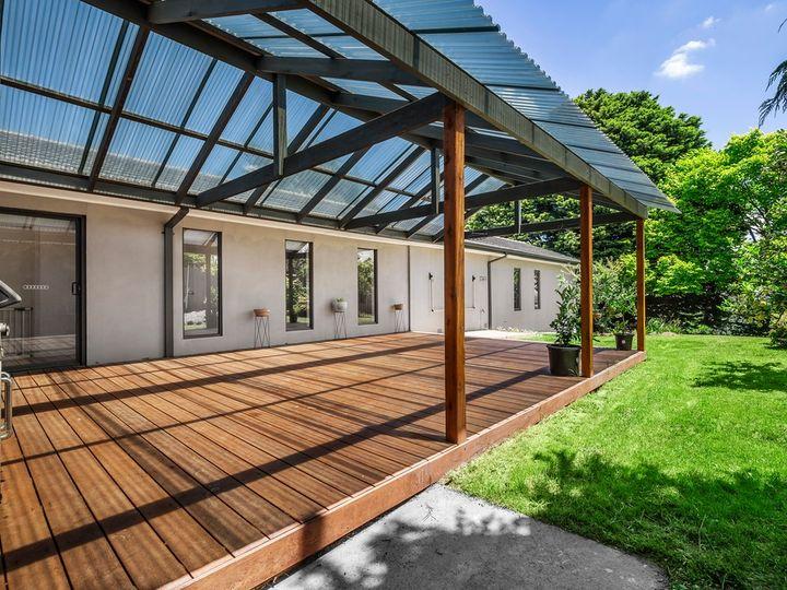 7 Crown Point, Chirnside Park, VIC