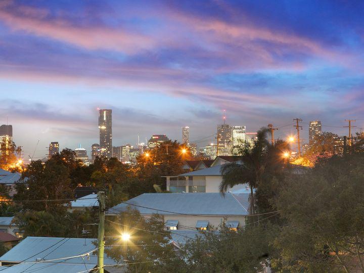 30 & 32 Kingsbury Street, Norman Park, QLD
