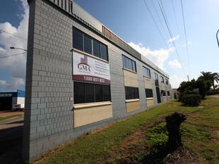 Office Space with Great Exposure - $180/m2 p.a. + GST! - Hyde Park