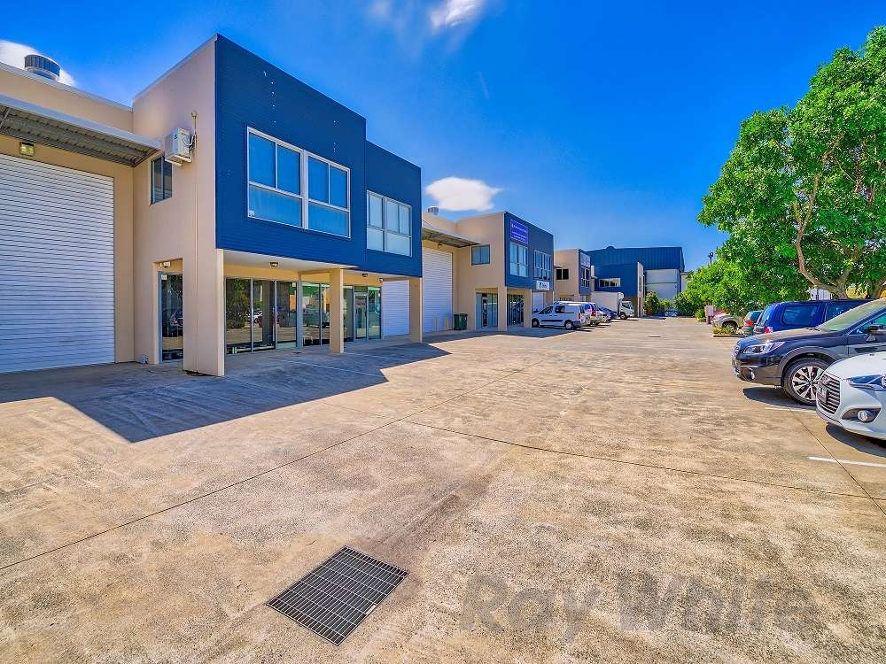 5/109 Riverside Place, Morningside, QLD 4170