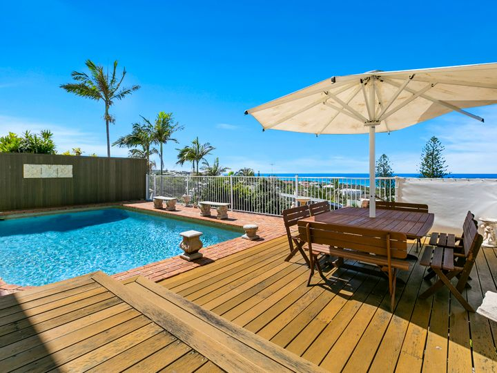 350 David Low Way, Peregian Beach, QLD