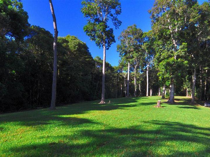 263 Oak Forest Road, Kuranda, QLD