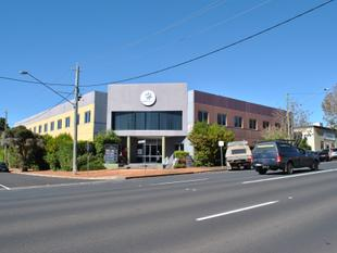 Professional Office Suite - CBD - Toowoomba City